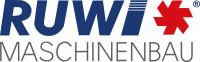 RUWI Maschinenbau Logo