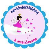 me-kinderkleidung&ersatzbezuege