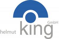 helmut king GmbH
