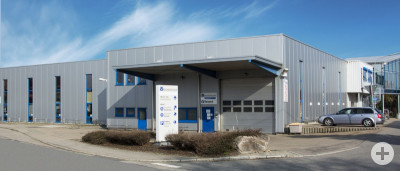 MICHELFELDER Automotive GmbH in Winzeln