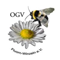 OGV-Logo
