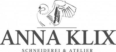 Logo Anna Klix
