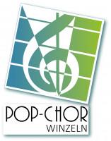 Pop-Chor Logo