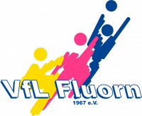Logo_farbig_freigestellt