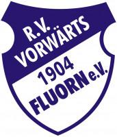Logo RV Fluorn