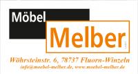 Möbel Melber
