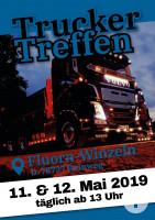 Trucketreffen 2019