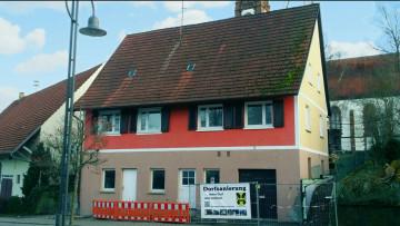 Bild vom Haus Steinhilber